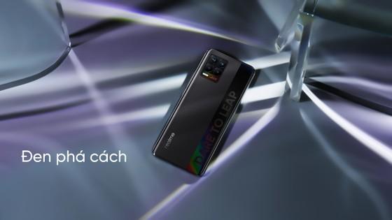 realme 8 và realme 8 Pro được bán ra tại Việt Nam  ảnh 9