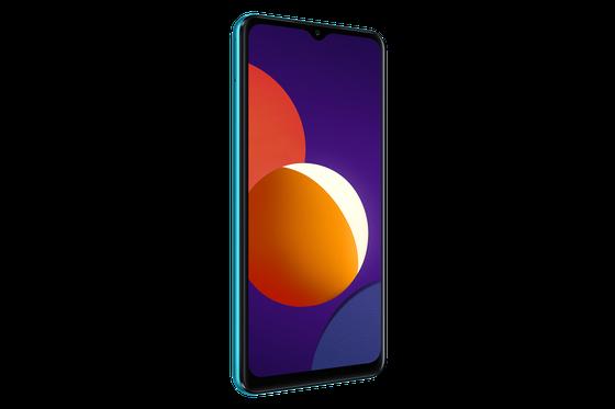 Samsung Galaxy M12 có mức giá từ 3.490.000 đồng  ảnh 1