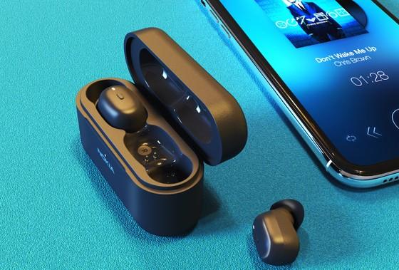 Nokia ra mắt với 5 dòng sản phẩm tai nghe mang 5 sắc thái, cá tính khác nhau ảnh 2