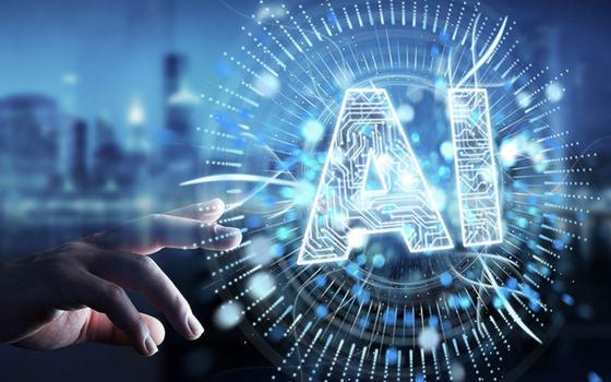 IBM công bố những tính năng vượt trội mới của AI và điện toán lượng tử  ảnh 1