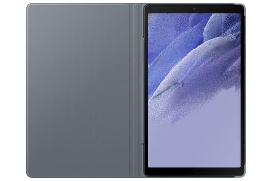 Galaxy Tab A7 Lite: Tablet phân khúc phổ thông, nhiều nâng cấp mới  ảnh 1