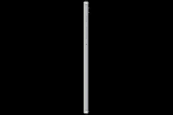 Galaxy Tab A7 Lite: Tablet phân khúc phổ thông, nhiều nâng cấp mới  ảnh 2
