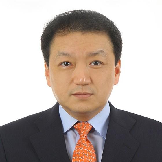 HCL bổ nhiệm các vị trí Giám đốc Kinh doanh quốc gia tại thị trường châu Á ảnh 1