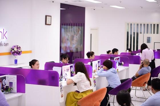 TP Finance (TP Fico): Ứng dụng dịch vụ tài chính tiêu dùng từ TPBank ảnh 2