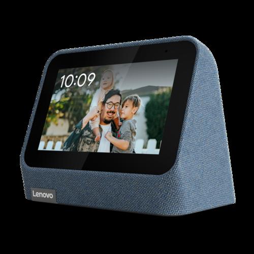 Lenovo giới thiệu loạt máy tính bảng, đồng hồ thông minh mới  ảnh 7