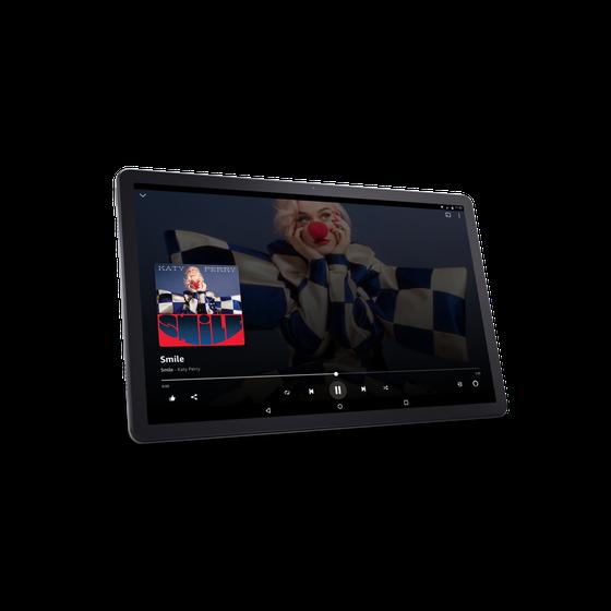 Lenovo giới thiệu loạt máy tính bảng, đồng hồ thông minh mới  ảnh 4