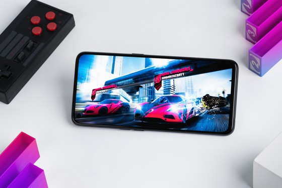 OnePlus Nord CE 5G mang đến trải nghiệm toàn diện ảnh 4