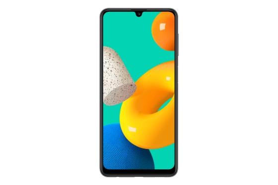 Samsung Galaxy M32 được mở bán với số lượng máy giới hạn  ảnh 1