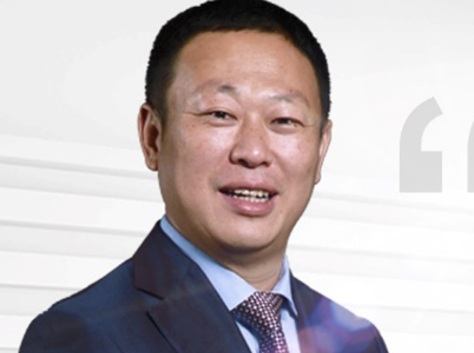 Huawei đã triển khai các giải pháp năng lượng số tại hơn 170 quốc gia và khu vực ảnh 1