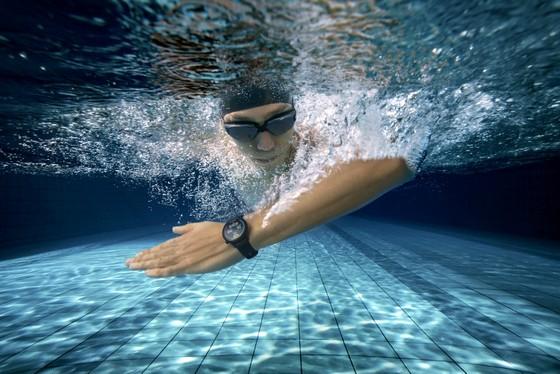 HUAWEI Watch 3, HUAWEI Watch 3 Pro lên kệ với nhiều ưu đãi hấp dẫn  ảnh 4