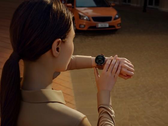 HUAWEI Watch 3, HUAWEI Watch 3 Pro lên kệ với nhiều ưu đãi hấp dẫn  ảnh 3