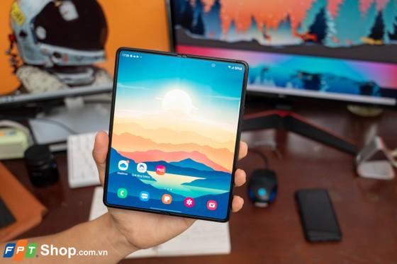 Đặt trước Galaxy Z Fold3, Flip3 5G với nhiều ưu đãi hấp dẫn ảnh 1