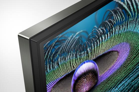 BRAVIA XR MASTER Series Z9J dòng TV cao cấp từ Sony ảnh 3