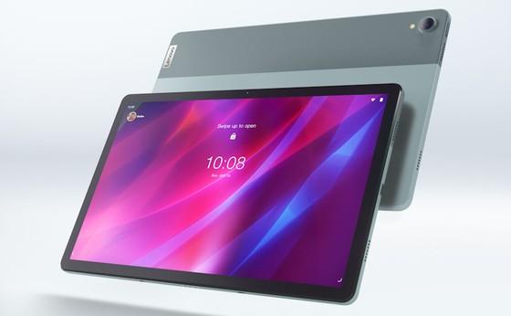 Lenovo Tab P11 Plus đa năng gần 8.200.000 đồng ảnh 2