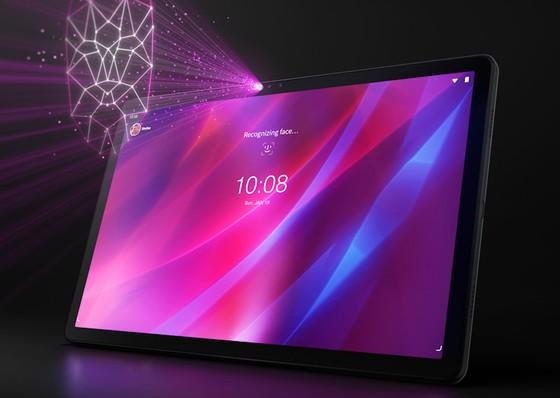Lenovo Tab P11 Plus đa năng gần 8.200.000 đồng ảnh 1