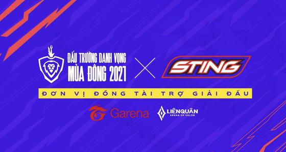 Liên quân Mobile Việt Nam Đấu Trường Danh Vọng 2021 với nhiều giải thưởng lớn ảnh 2