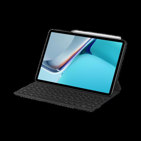 Huawei MatePad 11: Tablet hỗ trợ màn hình tần số quét 120Hz ảnh 2