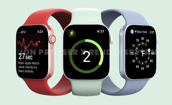 Apple xác nhận iPhone 13 ra mắt ngày 14-9 ảnh 4