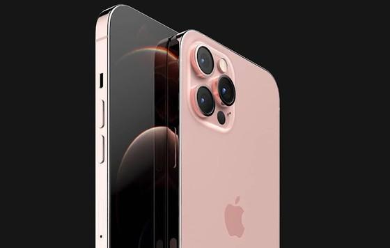 Apple xác nhận iPhone 13 ra mắt ngày 14-9 ảnh 2