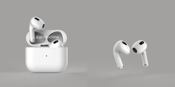 Người dùng di động chờ iPhone 13, Apple Watch Series 7 và AirPods 3 ảnh 3