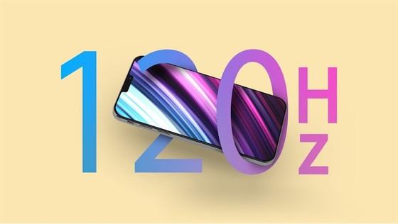 Người dùng di động chờ iPhone 13, Apple Watch Series 7 và AirPods 3 ảnh 1