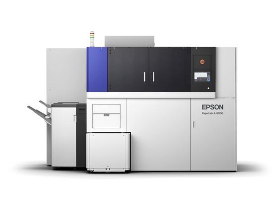 Epson khẳng định cam kết vì tương lai của doanh nghiệp bền vững tại Đông Nam Á ảnh 3