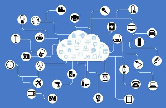 """""""Thế giới Thông minh 2030"""" sẽ ra sao? ảnh 2"""