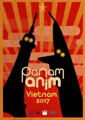 12 phim hoạt hình xuất sắc của Pháp sẽ ra mắt khán giả Việt ảnh 1