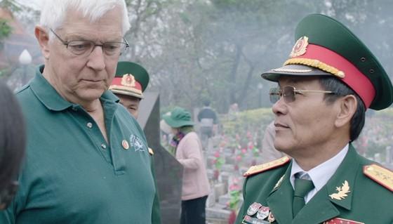 Liên hoan phim Quốc tế Hà Nội lần thứ V: 35 tác phẩm được chiếu trong chùm phim Việt Nam đương đại ảnh 2