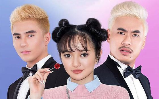 Liên hoan phim Quốc tế Hà Nội lần thứ V: 35 tác phẩm được chiếu trong chùm phim Việt Nam đương đại ảnh 1