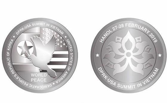 Phát hành đồng xu bạc hình hoa sen cổ thời Lý - Trần ảnh 1