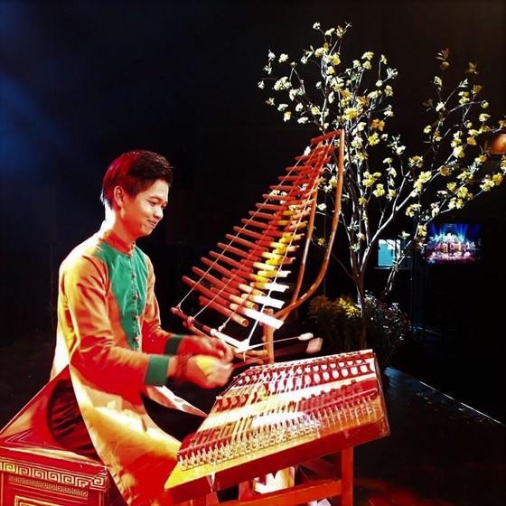 Hơn 160 nghệ sĩ tham dự Liên hoan âm nhạc ASEAN 2019 ảnh 1
