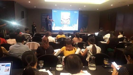 Việt Nam là thị trường trọng điểm của du lịch Hàn Quốc ảnh 1