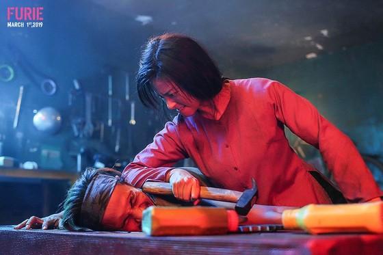 Việt Nam đã tìm được phim đại diện tham dự vòng sơ loại Giải thưởng OSCAR lần thứ 92 ảnh 1