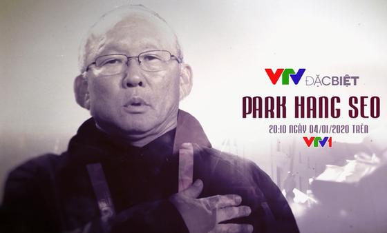 Tối nay 5-9, trực tiếp trao giải Ấn tượng VTV - VTV Awards 2020 ảnh 3