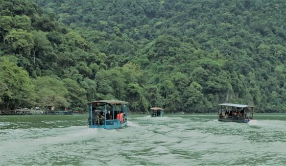 Thiệt hại của ngành du lịch Việt Nam năm 2020 dự báo là 23 tỷ USD ảnh 3