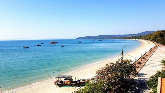 Thiệt hại của ngành du lịch Việt Nam năm 2020 dự báo là 23 tỷ USD ảnh 2