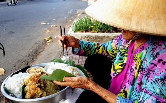 54% du khách Việt có xu hướng du lịch mùa Đông ảnh 2