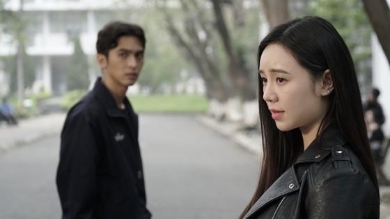 Bảo Hân - Quang Anh của 'Về nhà đi con' cùng góp mặt trong phim mới về gia đình ảnh 3