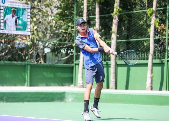 Trịnh Linh Giang có chiến thắng trước Minh Tuấn sau 3 lần thất bại.