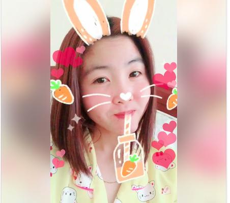 """Tay đua Nguyễn Thị Thu Mai: """"Bạn trai có thể không, nhưng trà sữa thì phải có"""" ảnh 1"""