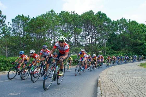 Bike Life Đồng Nai quyết đấu với Gạo Hạt Ngọc Trời An Giang ảnh 1