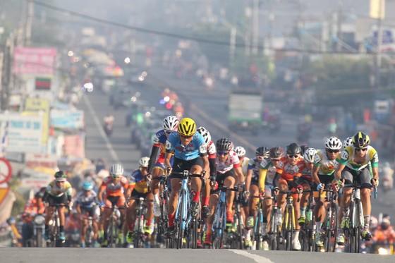 Cuộc đua xe đạp Cúp Truyền hình sẽ không tổ chức như kế hoạch vì Covid-19?  ảnh 2