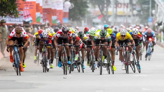 Cuộc đua xe đạp Cúp Truyền hình sẽ không tổ chức như kế hoạch vì Covid-19?  ảnh 3