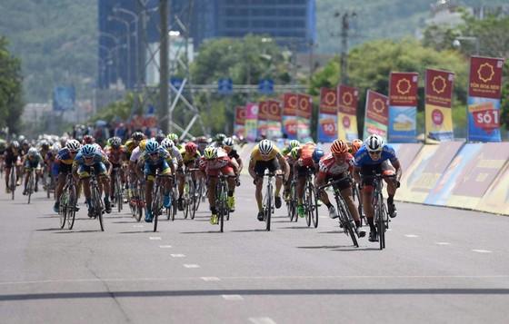 Giải xe đạp quốc tế VTV Cúp sẽ trở thành giải quốc nội ảnh 2