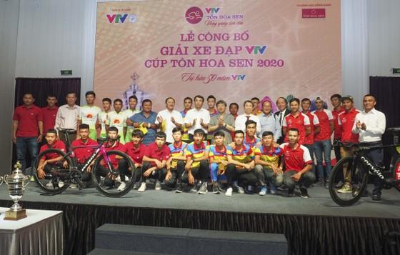 Giải xe đạp VTV Cúp giúp xe đạp Việt Nam thi đấu công bằng hơn ảnh 2