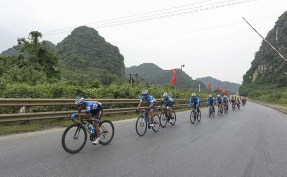 Sự chủ quan khiến đội Bike Life Đồng Nai phải trả giá trước các tay đua TPHCM Vinama ảnh 1