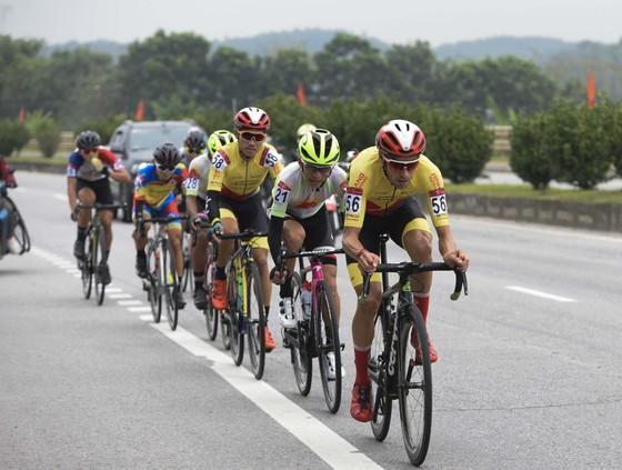 Sự chủ quan khiến đội Bike Life Đồng Nai phải trả giá trước các tay đua TPHCM Vinama ảnh 2