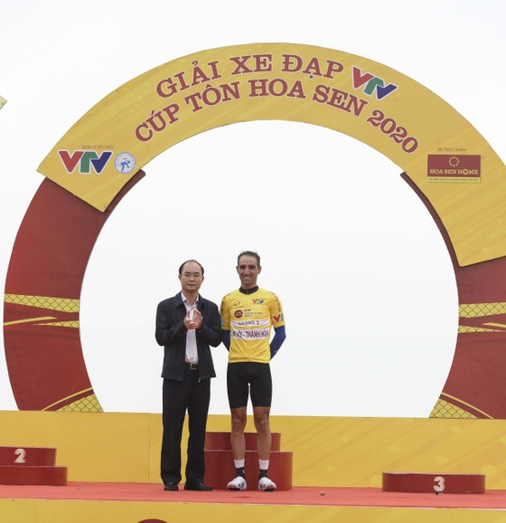 Sự chủ quan khiến đội Bike Life Đồng Nai phải trả giá trước các tay đua TPHCM Vinama ảnh 3