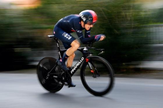 Công bố lộ trình giải xe đạp Tour de France 2021 lợi cho ai? ảnh 1